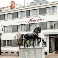Pension Horse Inn