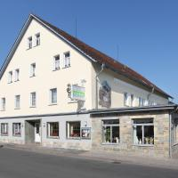 Hotel-Restaurant Sälzerhof