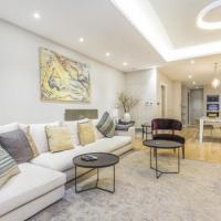 Neander apartment