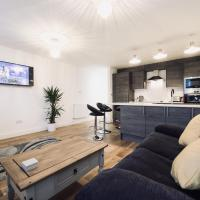 Apartment in Loughton