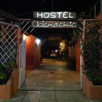 Hostal Ctalamochita