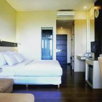 Hotel Puriwisata