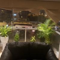 Apartamento en zona centrica de Surco Lima