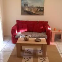 ΕVA appartement