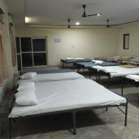 Kumbh Mela Dormitory