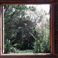 Toca da Capuava
