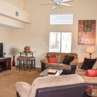 3 Bedroom condo in Mesquite #15