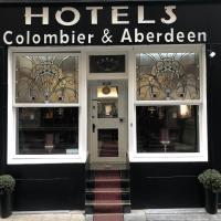 Hotel Abberdeen