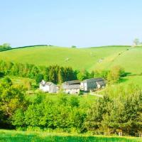 The Granary Barn - Lurcombe Farm Cottages