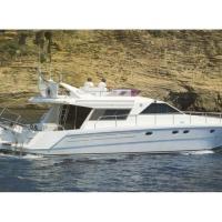 Yacht Suite Amalfi