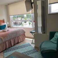 Sleep Well Suites&Apartments I