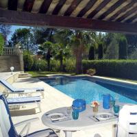 Opio Studio by Private pool
