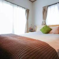 3 Room House Nakano #006
