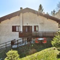 Holiday home Val Maria-pur/Ledrosee 34442