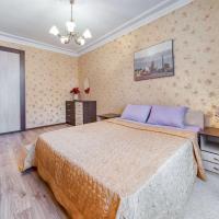 Kalinina 3 Minsk
