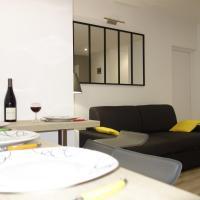 Clermont-Ferrand-city-room