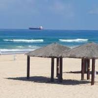 Costa Del Sol Magnifique Place