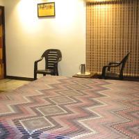 Atithi Comfort Homes