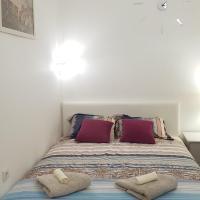 Apartment Majke Jevrosime 42