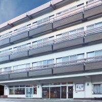 Hotel Harumoto