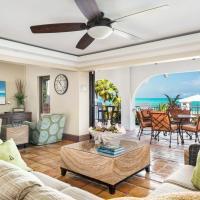 Exceptional Home close to beach
