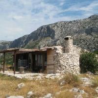 Mosor Cottage