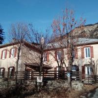 Maison familiale des Gueyniers