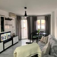Apartamento Gamonal - 1 Dormitorio, 2 Camas