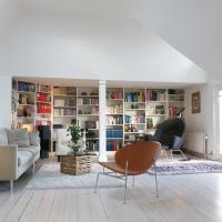 ApartmentInCopenhagen Apartment 925