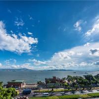 Xiamen Siming·ZengCuoan· Locals Apartment 0017523e