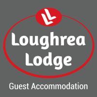 Loughrea Lodge