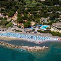 Villaggio La Marée