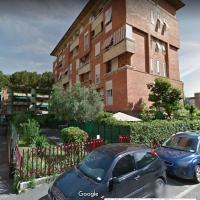 Michetti House