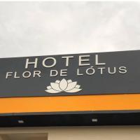 Hotel Flor de Lotus