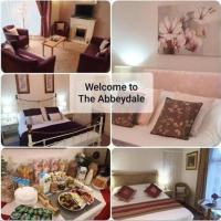 Abbeydale Hotel