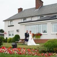 Solway Lodge Hotel
