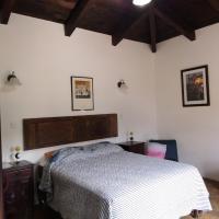 Casa Morgana en Antigua