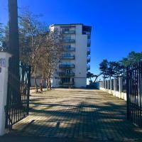 Kobuleti Beach Hotel