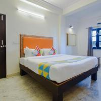 Cozy 2BHK Stay, Udaipur Central