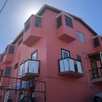 LH Apartments