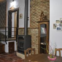 Casa rural La Mortera