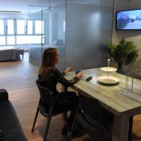 Booking.com: Hoteles en Ardales. ¡Reserva tu hotel ahora!