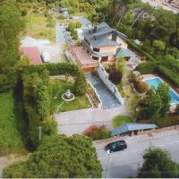 Booking.com: Hoteles en Sant Hilari Sacalm. ¡Reserva tu ...