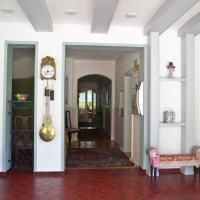 Hotel Helvetia Garni