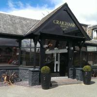 The Craighaar Hotel