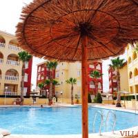 Apartment EuroMarina- An MHR Property