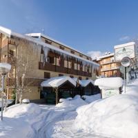 Park Hotel Fanano
