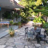 Casa La Casona