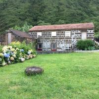 Casa do Tio Joao