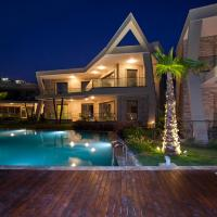 Important Group   Villa Adam Residence